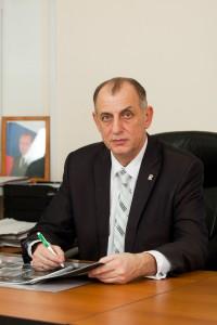 Дроздов анатолий владимирович депутат